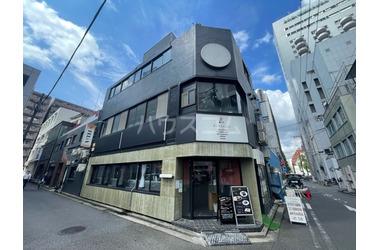 YS第2ビル 4階 1R 賃貸マンション