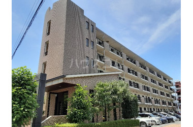 海老名 徒歩13分 3階 3LDK 賃貸マンション
