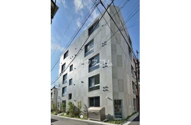 駒沢大学 徒歩9分 1階 1LDK 賃貸マンション