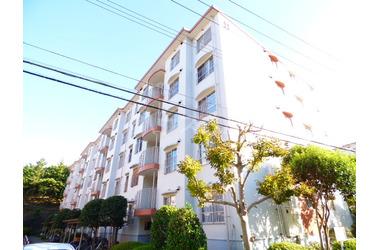津田沼グリーンハイツ11号棟 5階 3LDK 賃貸マンション