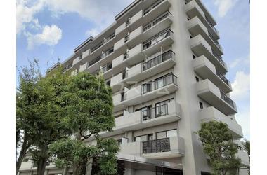 浦和大門パーク・ホームズ 1階 1SLDK 賃貸マンション