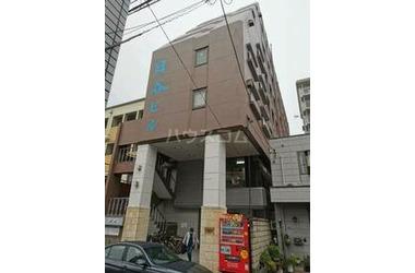 リエス京成小岩駅前ビル 3階 1LDK 賃貸マンション