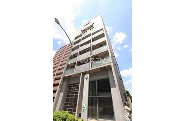 アズ阿佐ヶ谷レジデンス 7-9階 5SLDK 賃貸マンション