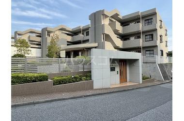 コルディアーレ西志津 3階 3LDK 賃貸マンション