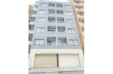 エクセル・ド・モリ 5階 3DK 賃貸マンション