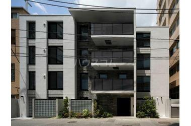 PASEO高田馬場Ⅲ 1階 1LDK 賃貸マンション