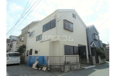 プレザントSナカヤマ 1-2階 4LDK 賃貸一戸建て