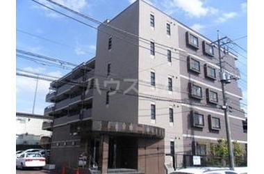 千葉寺 徒歩15分 2階 3LDK 賃貸マンション