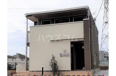 弥生台 徒歩9分 1階 1K 賃貸アパート