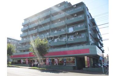 グリーンヒル弥生台 3階 3LDK 賃貸マンション