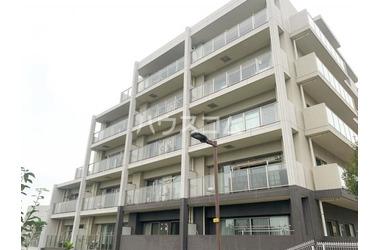 唐木田 徒歩11分 5階 3LDK 賃貸マンション