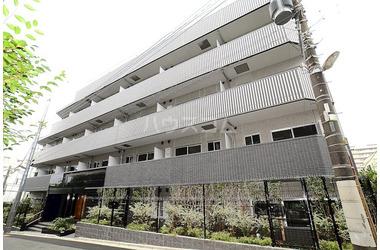 ステージファースト練馬富士見台 5階 1LDK 賃貸マンション
