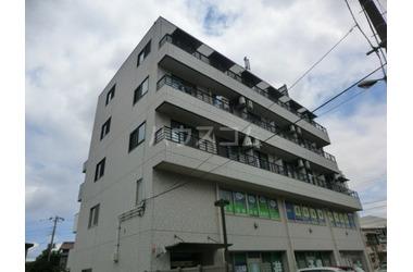 アテナ幕張 4階 1R 賃貸マンション
