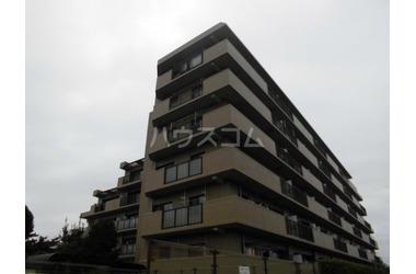 武蔵浦和 徒歩15分 05階 3LDK 賃貸マンション