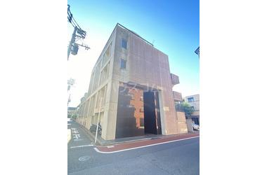 桜新町 徒歩8分 4階 1LDK 賃貸マンション