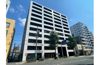 フェニックスヨコハマスクエア 6階 2R 賃貸マンション