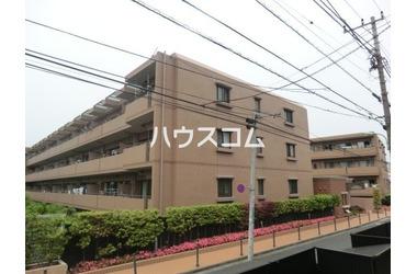 下高井戸 徒歩12分 2階 3LDK 賃貸マンション