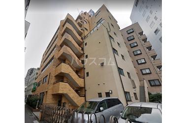 京急川崎 徒歩3分 3階 3LDK 賃貸マンション