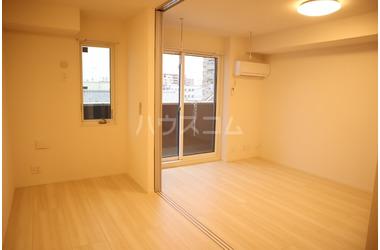 (仮)D-room東大宮 3階 1LDK 賃貸アパート