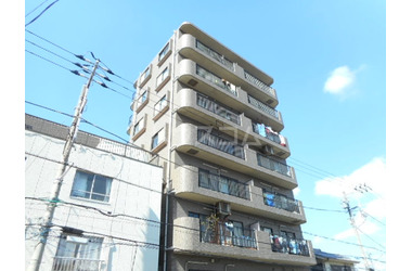 プリマベーラ船橋 5階 2DK 賃貸マンション
