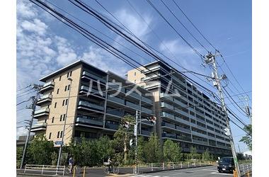 北茅ヶ崎 徒歩8分 7階 3LDK 賃貸マンション