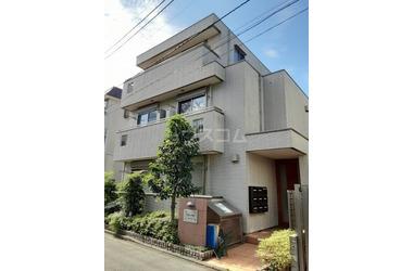 カイ・ク・ハレ 3階 1LDK 賃貸マンション