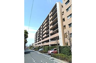 浦和 徒歩27分 6階 4LDK 賃貸マンション