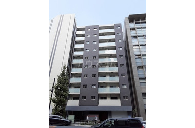 ヒューゲル本郷 9階 1LDK 賃貸マンション