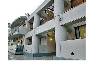 麻生フラット 5階 3LDK 賃貸マンション