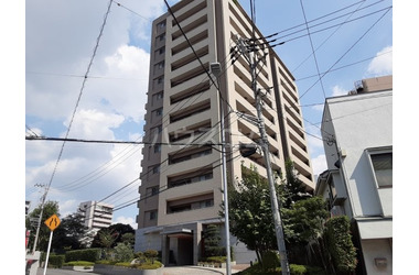 千葉 徒歩10分 3階 3LDK 賃貸マンション