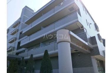 カサベルテ横濱 3階 3LDK 賃貸マンション