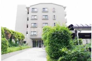 リファインドレリシュ 1階 3LDK 賃貸マンション