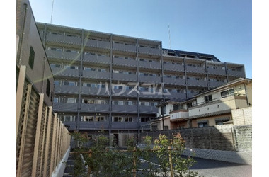KDXレジデンス梅島 7階 1LDK 賃貸マンション