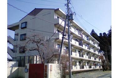 ルミエール南都 4階 3LDK 賃貸マンション