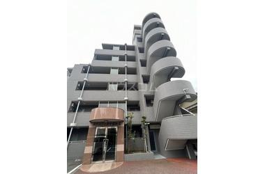 ルプソアール中浦和Ⅱ 1階 3LDK 賃貸マンション