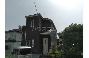 ASUKA TOWNおゆみ町 1-2階 3LDK 賃貸一戸建て