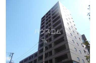 ディグニータ 5階 1R 賃貸マンション