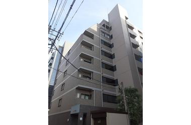 ラ・ヴェルデ 8階 3LDK 賃貸マンション