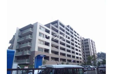 フランヴィーヴル聖蹟桜ヶ丘 7階 3LDK 賃貸マンション