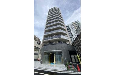 オープンレジデンシア中野ステーションサイド 6階 1DK 賃貸マンション