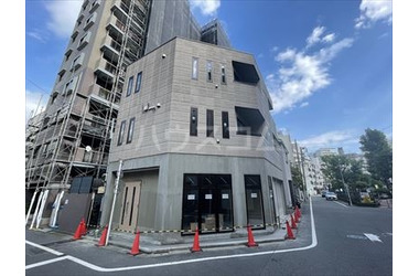 Bloom Stage AKABANE 3階 1LDK 賃貸マンション