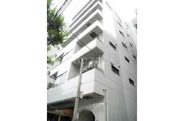 南太田 徒歩14分 4階 2DK 賃貸マンション