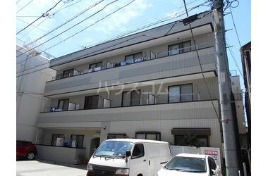 カーサ・ベルデ 1階 1R 賃貸マンション