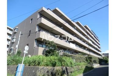 グランデージ八千代中央 5階 3LDK 賃貸マンション