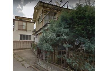カマガヤハウス 1-2階 5K 賃貸一戸建て