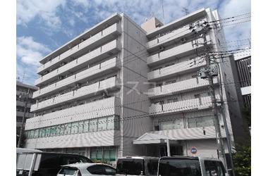 ハイネスアヤセ2 5階 3LDK 賃貸マンション