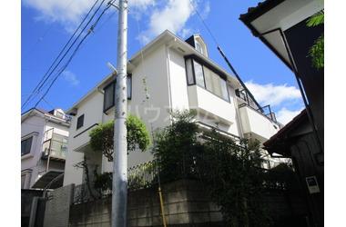 メゾンエムアッシュ 1階 3LDK 賃貸アパート