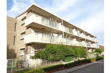 八千代緑が丘 徒歩6分 2階 3LDK 賃貸マンション