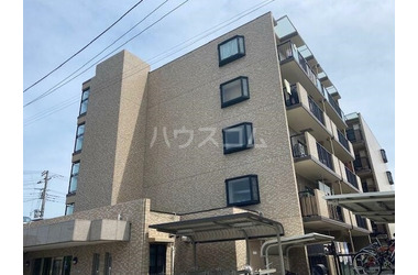 ディアレンス浦和 4階 3LDK 賃貸マンション