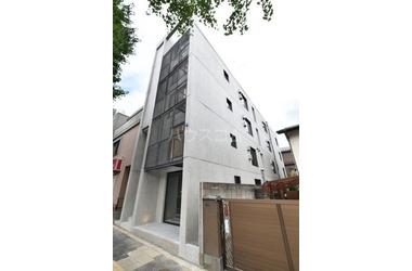 オモチディナリマス 4階 1LDK 賃貸マンション